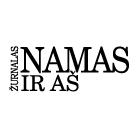 NAMASIRAS