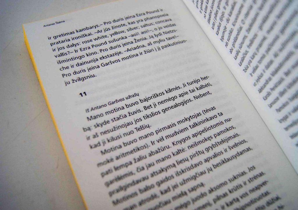 Vizualinė sistema šviečiamąjai literatūrai_5