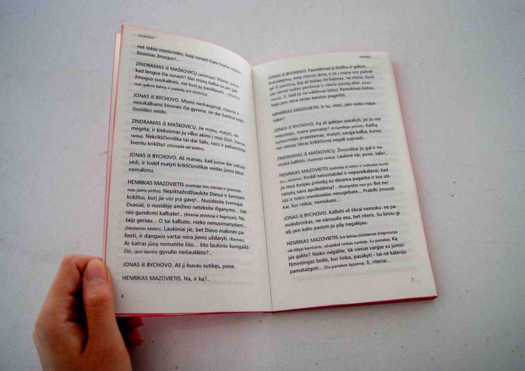 Vizualinė sistema šviečiamąjai literatūrai_3