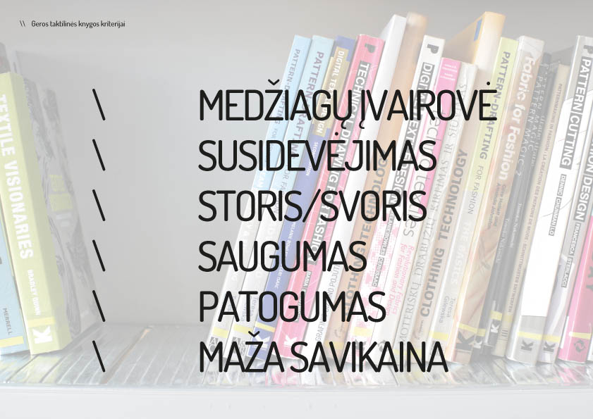 Knyga_7