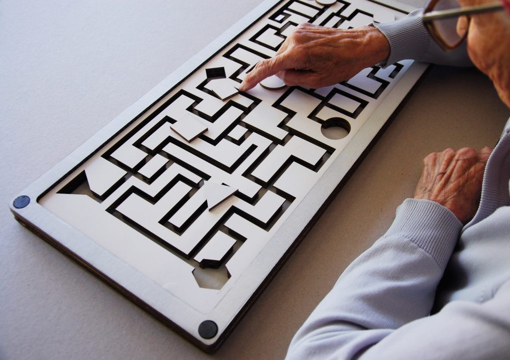 Stalo žaidimas Alzheimerio ligos prevencijai_6