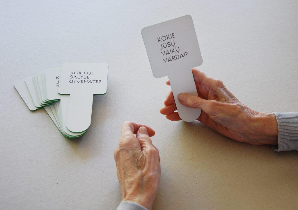 Stalo žaidimas Alzheimerio ligos prevencijai_14