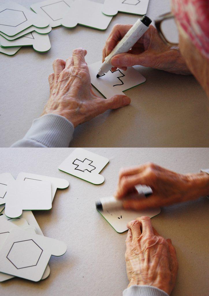 Stalo žaidimas Alzheimerio ligos prevencijai_3