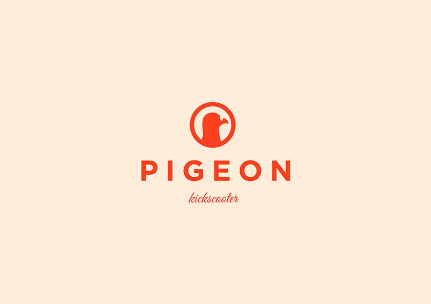 Pigeon_7