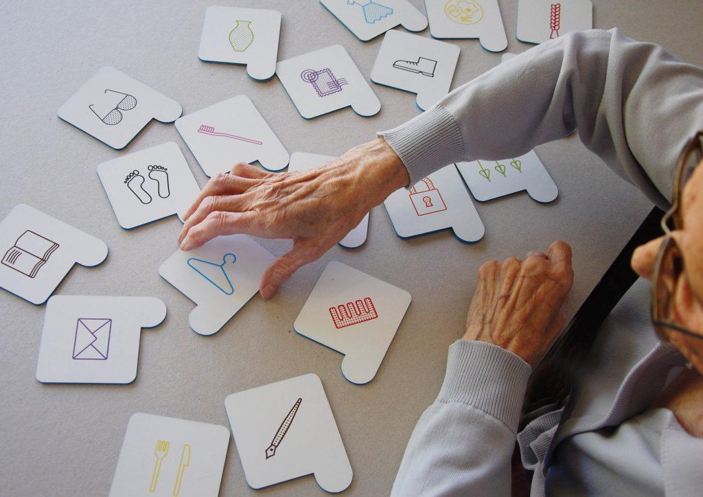 Stalo žaidimas Alzheimerio ligos prevencijai_2