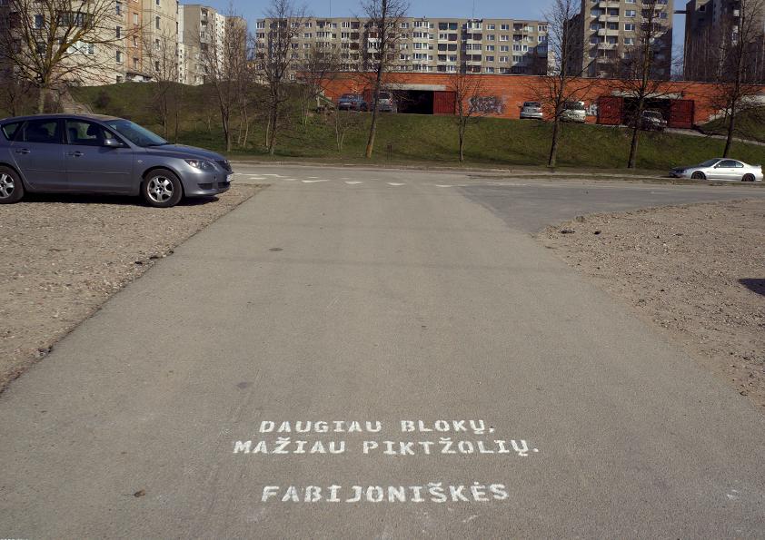 kramtyk_ka_sakai_fabijoniskes