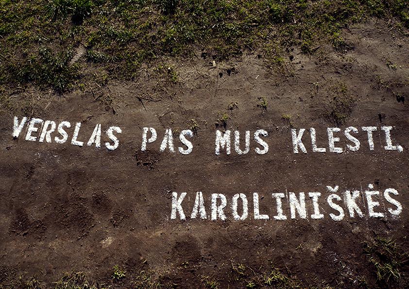 kramtyk_ka_sakai_karoliniskes