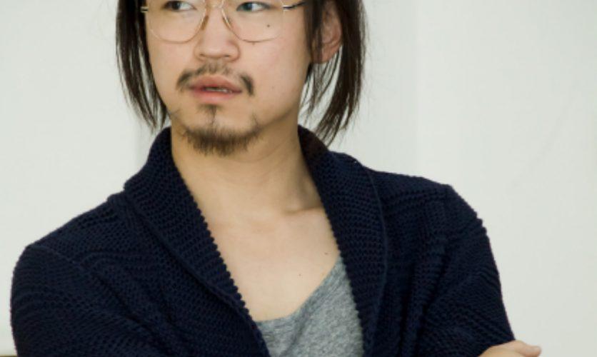 Moses Kang