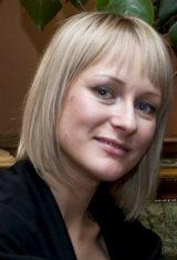 Dovilė Lodaitė