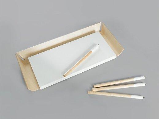 inesa-malafej_produkto-dizainas
