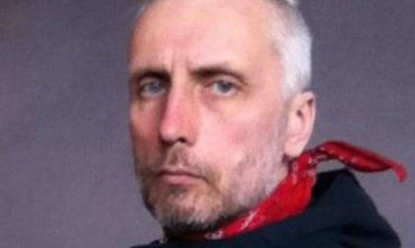 Paulius Gasiūnas