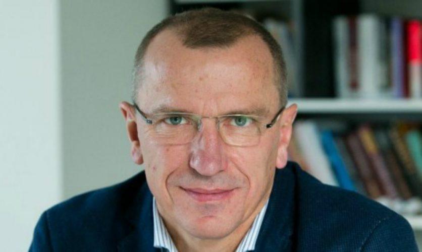 Petras Narbutas