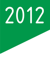jdp_logo_archyvas_2012