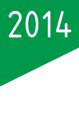 jdp_logo_archyvas_2014