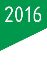 jdp_logo_archyvas_2016