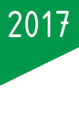 jdp_logo_archyvas_2017