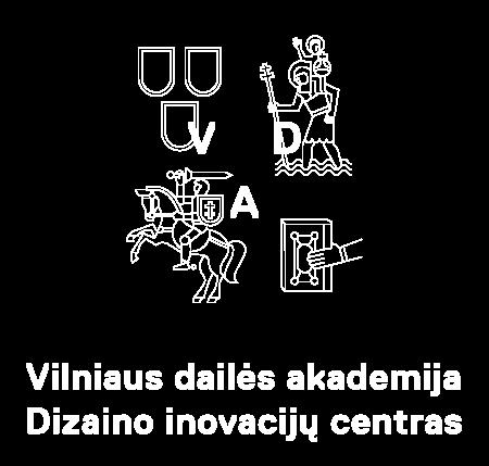 vda-dic-logo-white