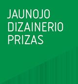 jdp_logo_archyvas
