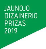 jdp-logo-2019-main