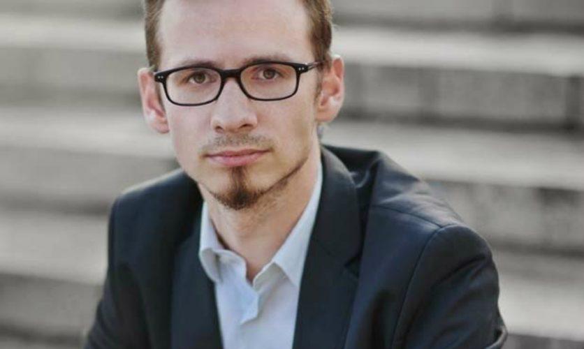 Julius Bučelis