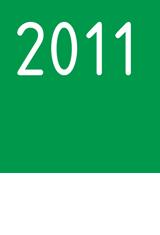 jdp_logo_archyvas_2011