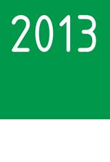 jdp_logo_archyvas_2013