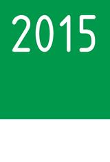 jdp_logo_archyvas_2015
