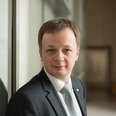 Benas Adomavičius 2016_small