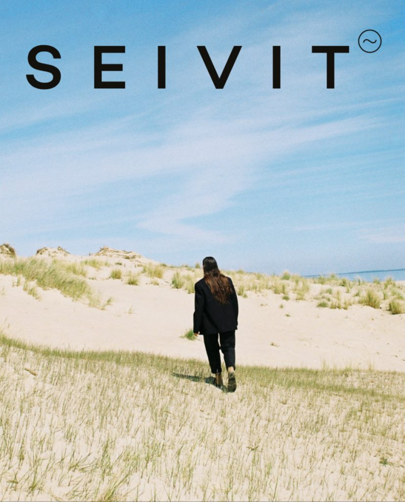 Seivit_Virselis