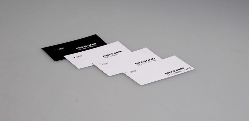 focus_veiksmo korteles